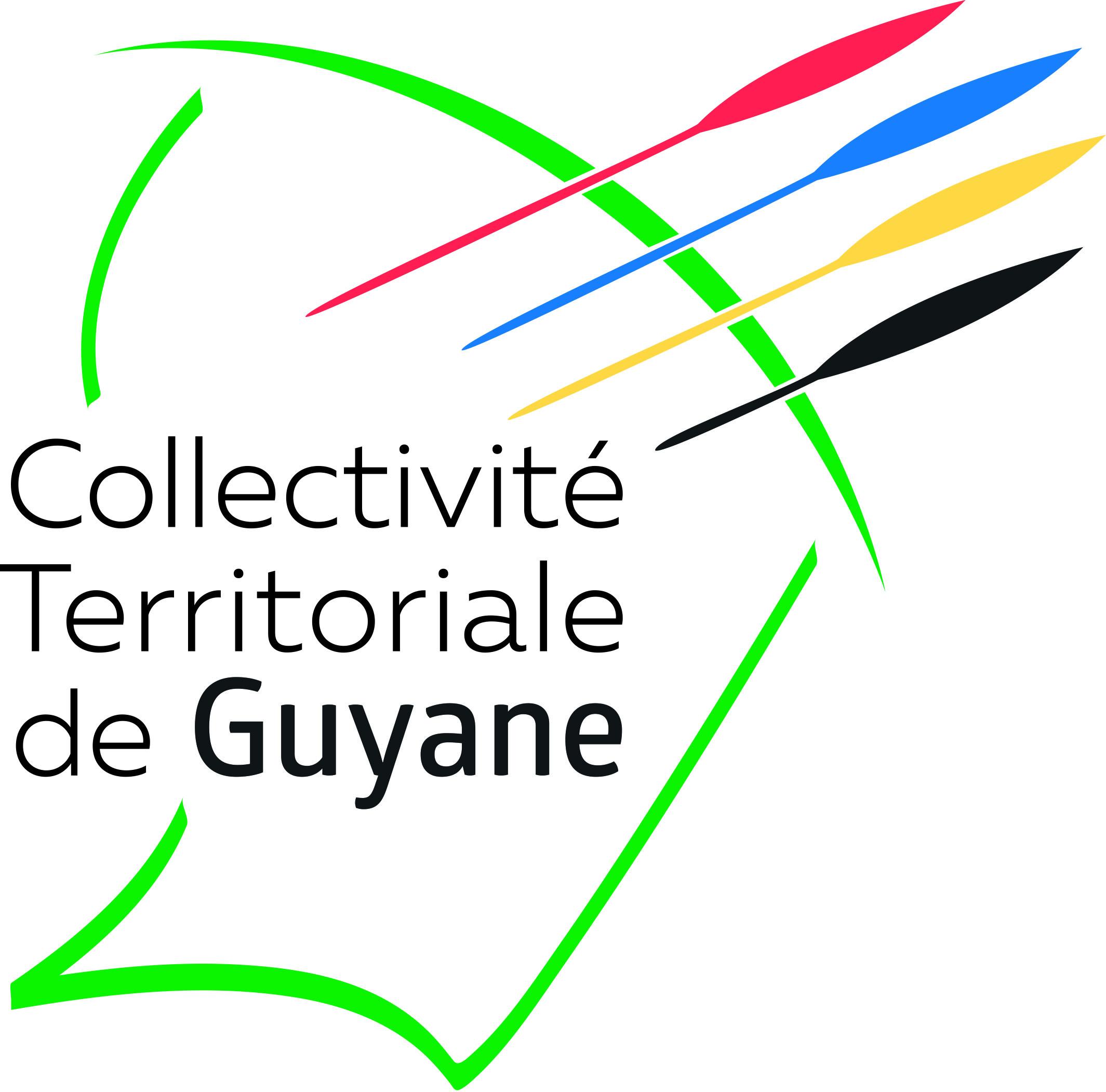 Collectivité Terriroriale de Guyane